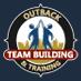 http://allentownteambuilding.com/wp-content/uploads/2020/04/partner_otbt.png